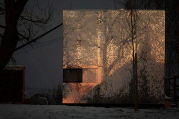Casa-Invisibile-17-850x566