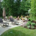 Patio Landscaping – How to Make Sure Your Backyard Stands Out