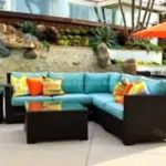 3 Different Types of Amazon Outdoor Patio Furniture