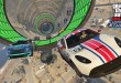 GTA Online Cunning Stunts 06