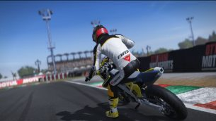 RIDE 2_DLC_FREE_PACK_2_08