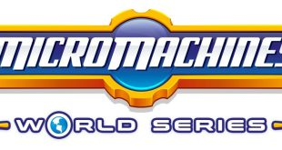 Codemasters traerá de vuelta Micro Machines World Series