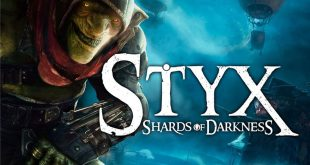 Análisis: Styx Shards of Darkness