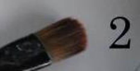 brush 2