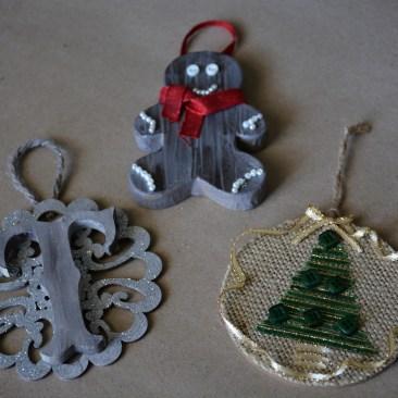ornaments (2)