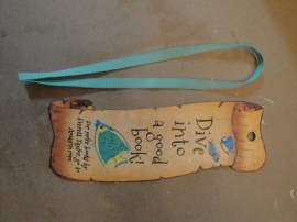 bookmark step 3