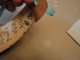 bookmark step 3a
