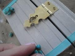 undersea treasure chest step 5c