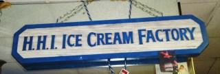 HHI Ice Cream Factory (2)