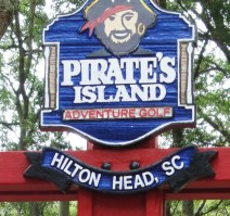 HHI pirates mini golf (4)