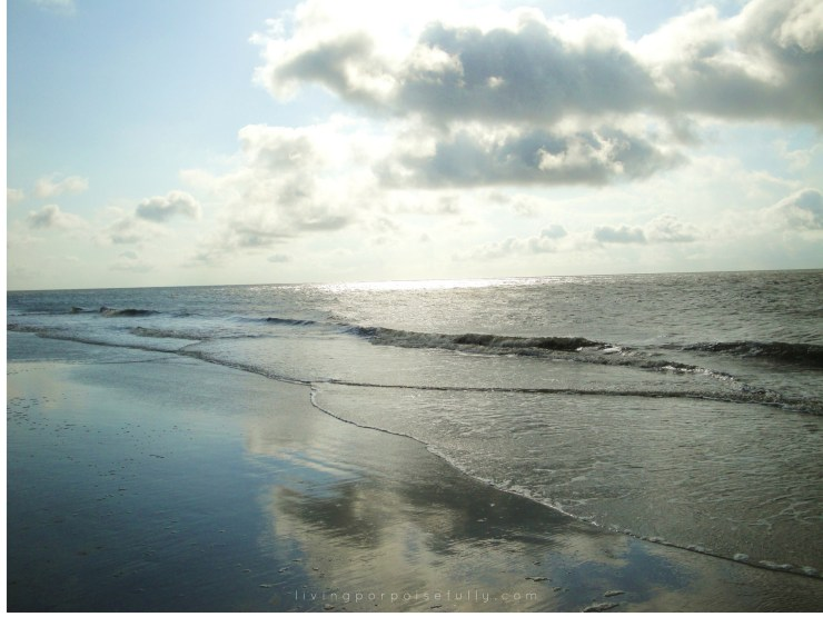 Hilton Head Island beach (3)