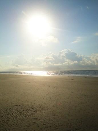 hilton head island beach