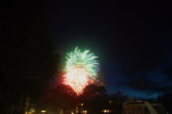 hilton head island fireworks 2