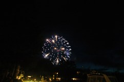 hilton head island fireworks 5