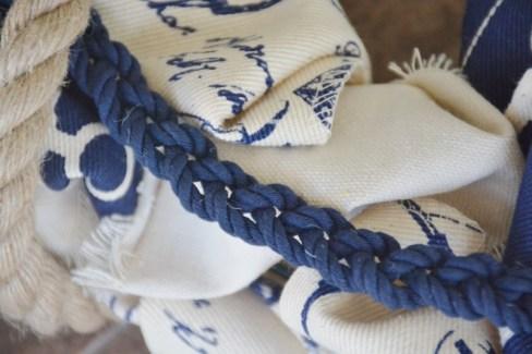 braided blue cord (2)