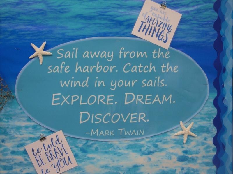 explore dream discover quote (800x600)