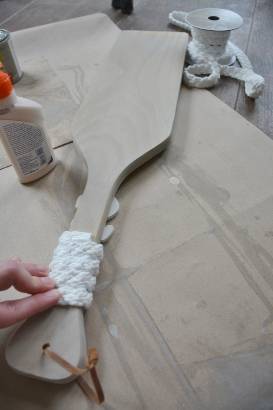 nautical name paddle - glue down rope end (533x800)