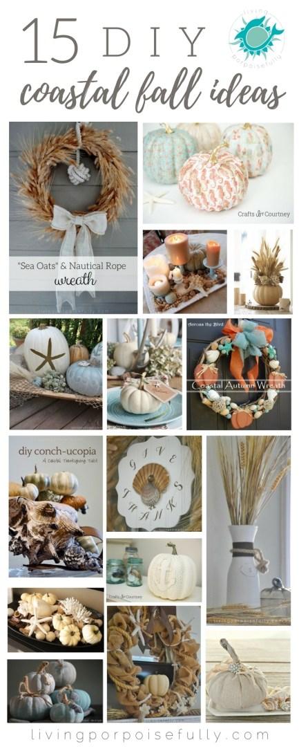 15-diy-coastal-fall-ideas