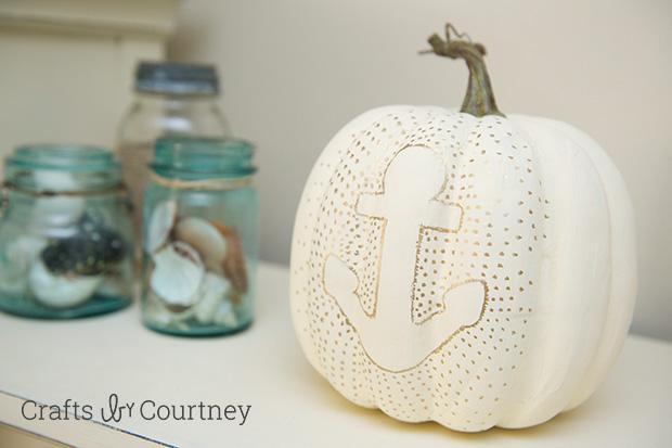 anchor-pumpkin