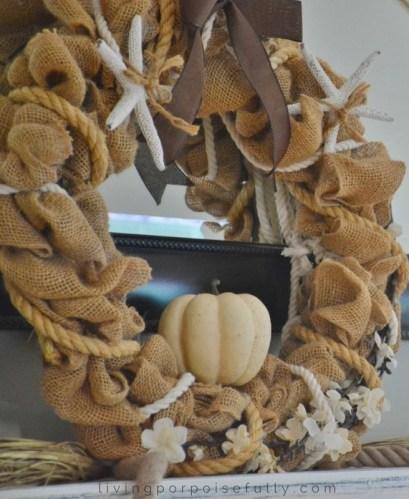 coastal-fall-burlap-wreath