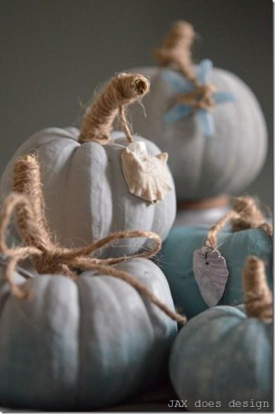 coastal-painted-pumpkins