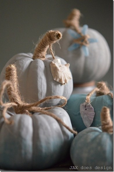 coastal-painted-pumpkins