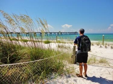 gulfarium-beach-view-3-800x600