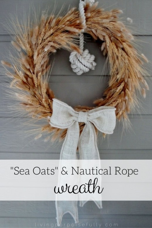 sea-oats-and-nautical-rope-wreath