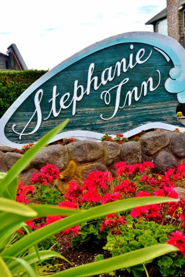 stephanie-inn-at-cannon-beach