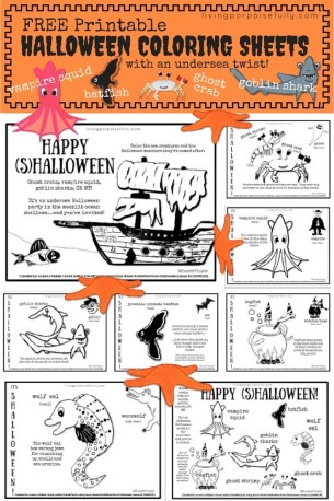 free-printable-halloween-coloring-sheets