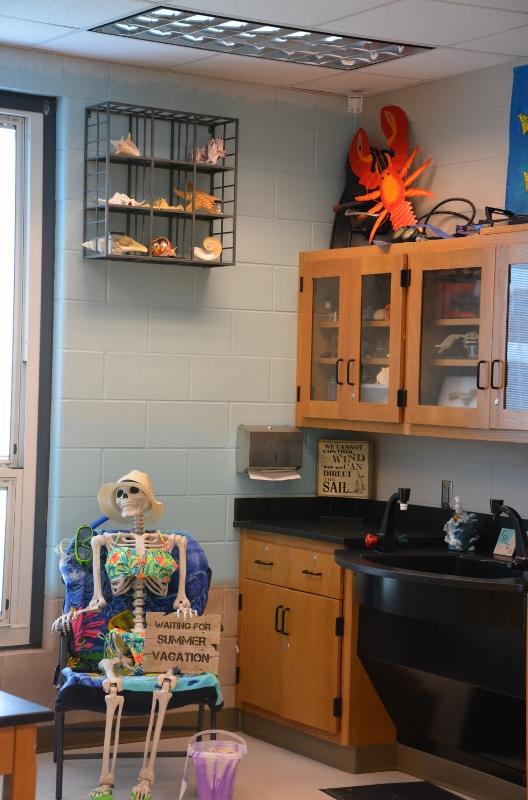 skeleton-in-classroom-533x800