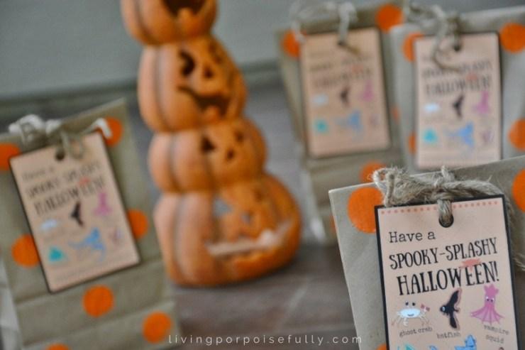 spooky-splashy-halloween