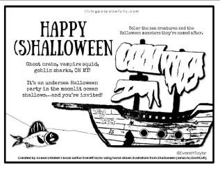 undersea-halloween-party-cover