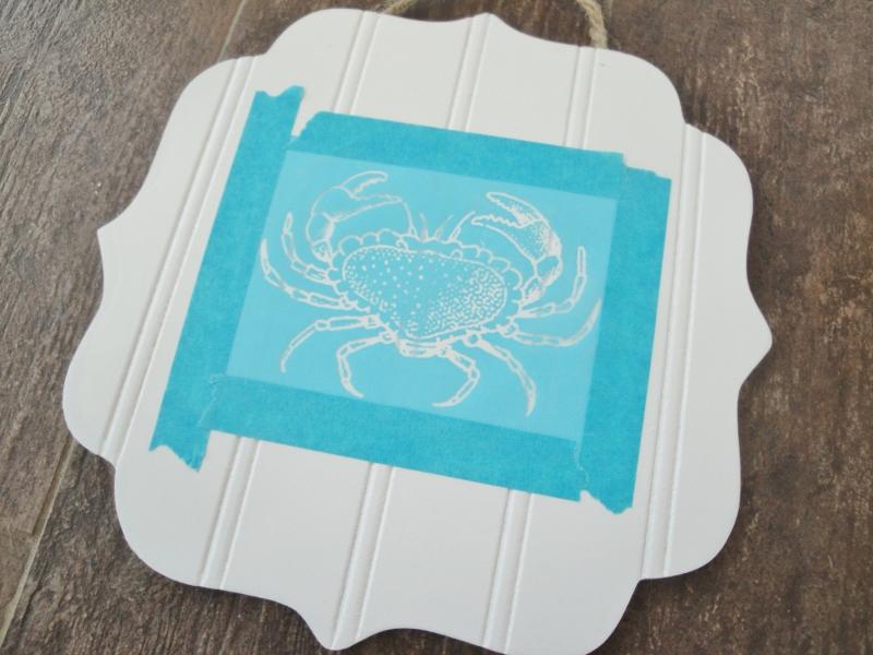 coastal-crab-wall-art-step-1-800x600