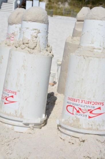sand-castle-buckets-2-533x800
