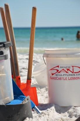 sand-castle-lessons-533x800