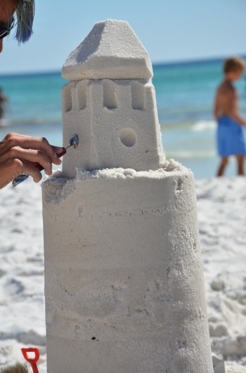 sand-castle-sculpting-3-533x800