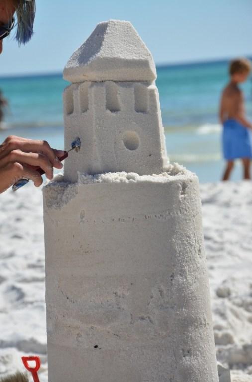 sand-castle-sculpting-3-533x800