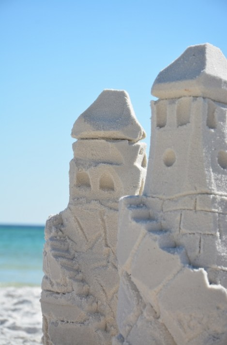 sand-castle-staircases-533x800