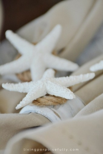 sea-star-and-rope-napkin-rings