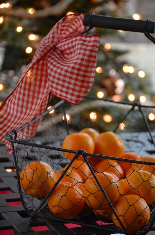 clementine-basket-3-533x800