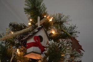 ornaments-birdhouse-800x533