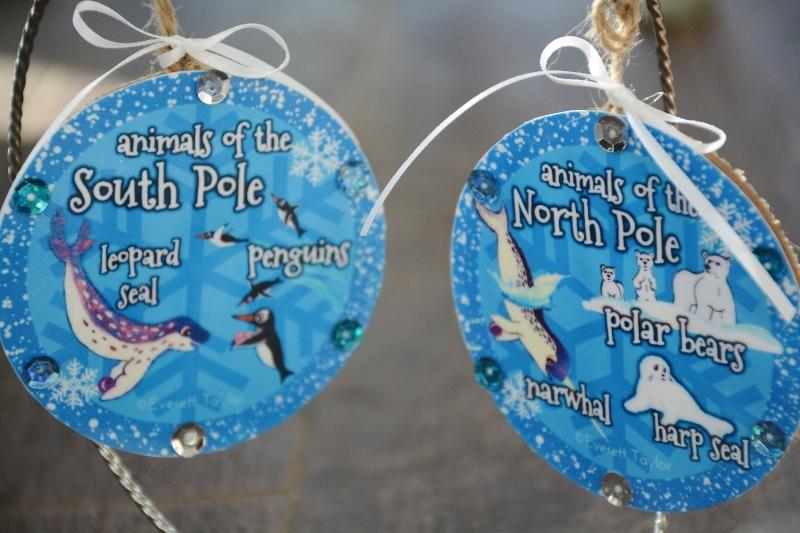 polar-ornaments-4