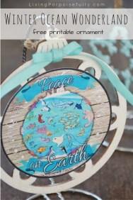 winter-ocean-wonderland-free-printable-ornament