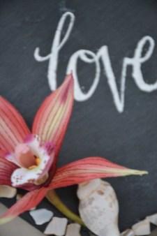 love-slate-heart-closeup