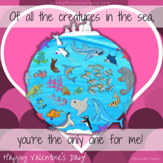 ocean-valentine
