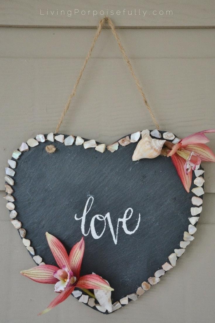 seashell-love-wall-hanging-2
