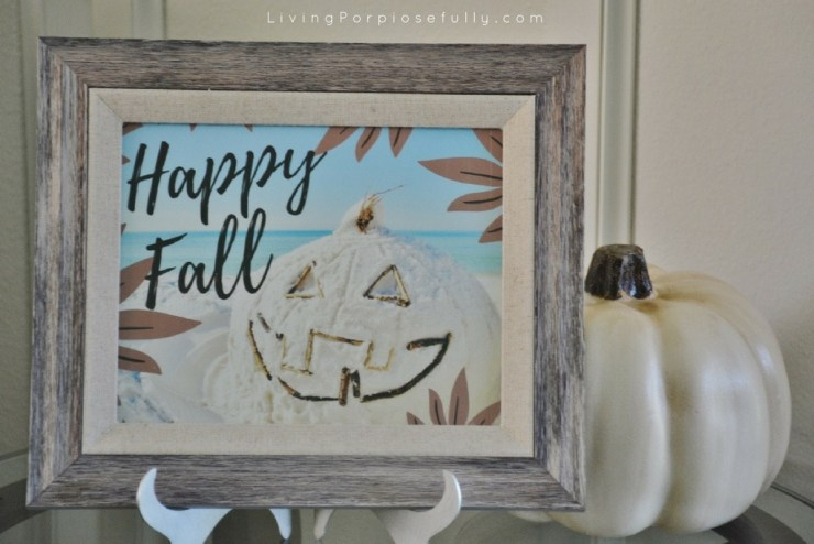 Beachy Happy Fall Printable - LivingPorpisefully (1024x683)