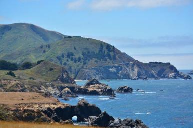 big sur view (2)