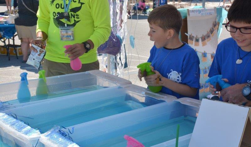 jellyfish races kids (2)